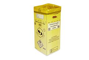 Emballage embalnet 50L haut