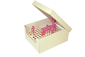 samplebox GM